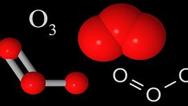 كاربرد اكسيژن فعال در تصفيه و ضدعفونی محيط