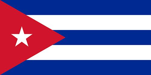cuba_flag