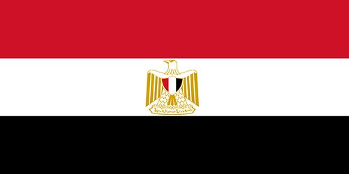 flag_of_egypt_variant