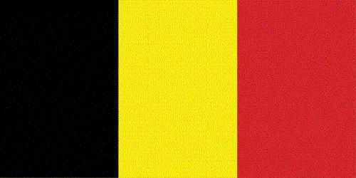protectorate_of_belgium_flag