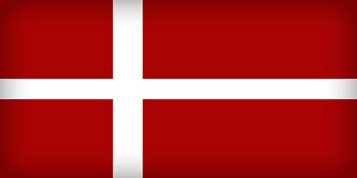 denmark_flag_by_xumarov-d3ag87f