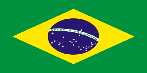 flagbrazil