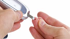 دیابت و هشت اثر توانمند اکسیژن نوزاد