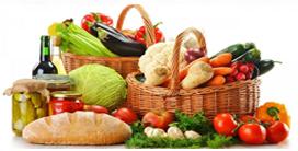 ازن-و-مواد-غذایی
