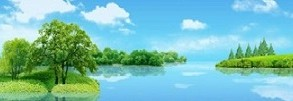 Nature View For You Wide Desktop Background