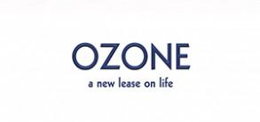 ozone123
