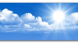 ضدعفونی با ازون ضدعفونی هوا و محیط با ازون اثرگذاری ازون به عنوان یک ضد عفونی کننده