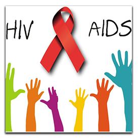 کنترل ایدز و سرطان با اوزون