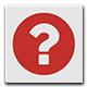 علامت سوال کانال تلگرام