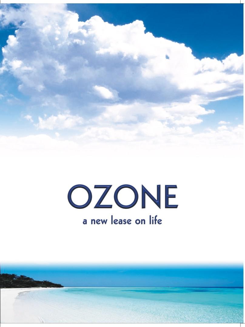 ozonetherapy