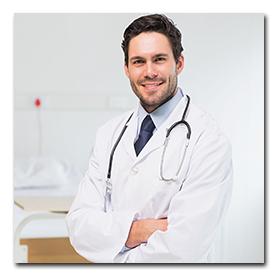 کاربردهای اوزون در زمینه پزشکی