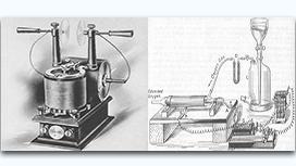 دستگاه اوزون تراپی