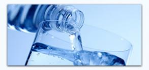 کاربرد ازن در ضدعفونی آب آشامیدنی