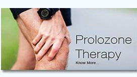 prolozone-therapy