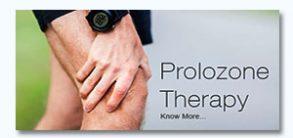 prolozone-therapy