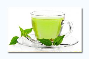 چای-سبز